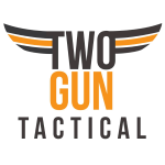 twogun_logo_transparent-675x600