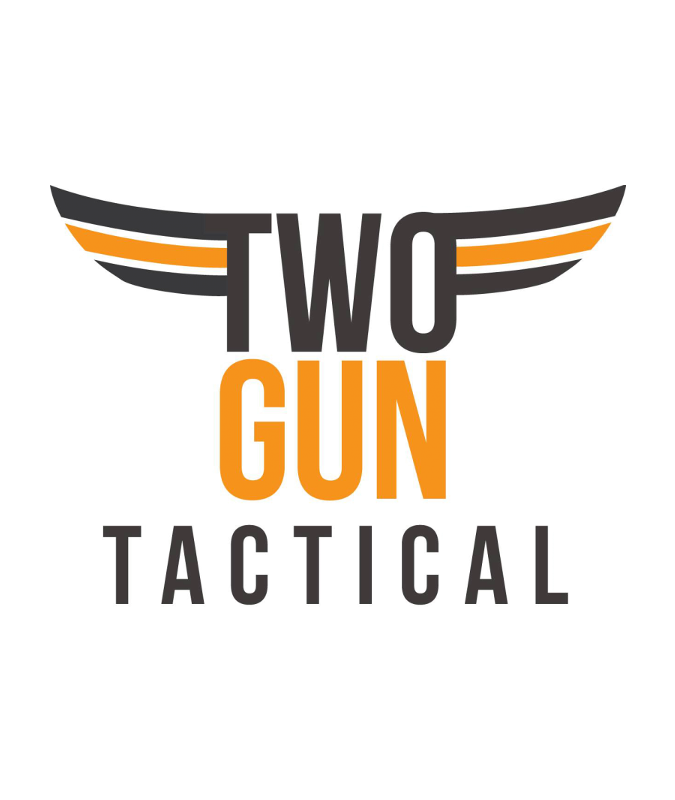 twogun_logo_transparent_padded